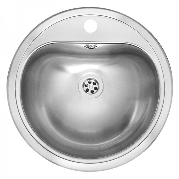 Reginox Atlantis Handwaschbecken