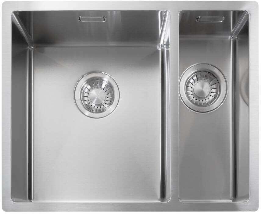 Spülbecken, Küchenarmaturen & Spülenzubehör bei spuelenhandel.de