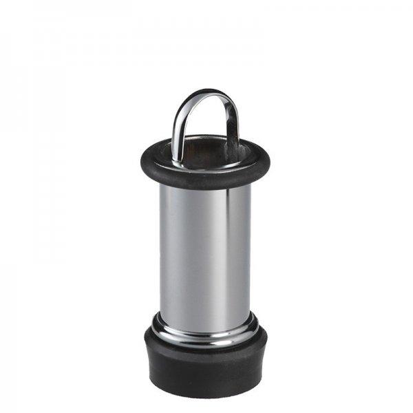 Standpipe Standrohrventil R1005 1,5 Zoll Edelstahl für Medizinische Spülen